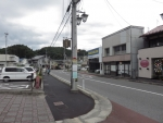 i-ishikawa10.jpg