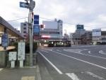matsuyama07.jpg
