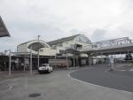 s-misato03.jpg