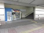 s-misato04.jpg