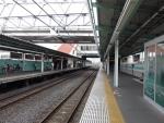 s-misato07.jpg