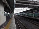 s-misato08.jpg