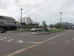 shibata03.jpg
