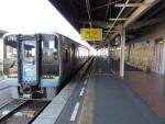 uwajima05.jpg