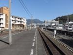 uwajima09.jpg