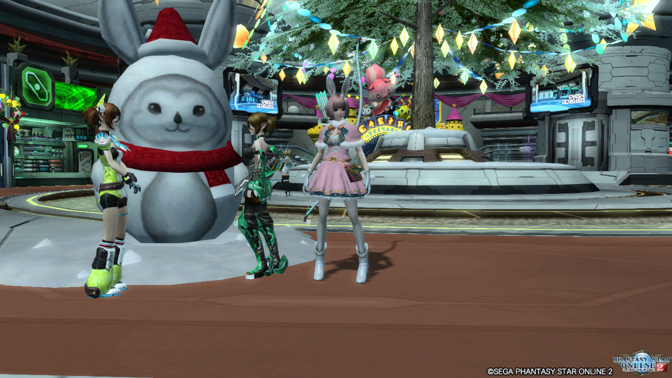 pso20161230_123052_001.png