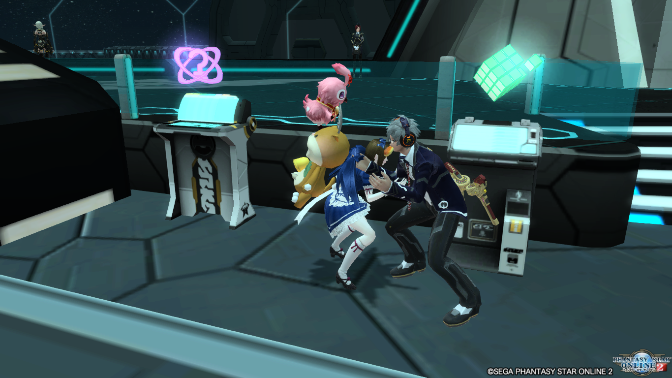 pso20170212_033400_001.png