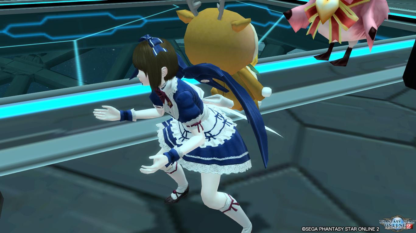 pso20170212_033425_002.png