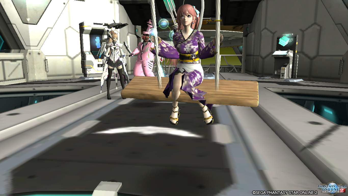 pso20170212_223452_003.png