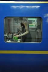 EF510_Hokutosei_176