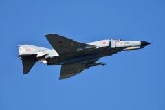 Hyakuri AB_F-4EJ_504