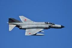 Hyakuri AB_F-4EJ_493