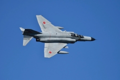 Hyakuri AB_F-4EJ_494