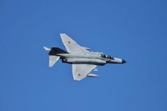 Hyakuri AB_F-4EJ_495