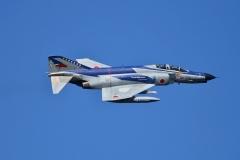 Hyakuri AB_F-4EJ_498