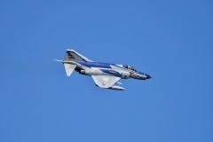 Hyakuri AB_F-4EJ_499
