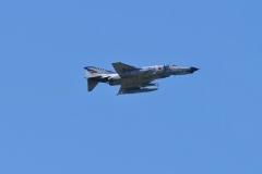 Hyakuri AB_F-4EJ_501
