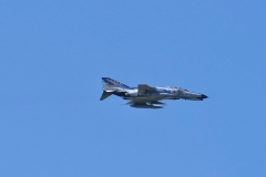 Hyakuri AB_F-4EJ_502
