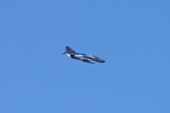Hyakuri AB_F-4EJ_503