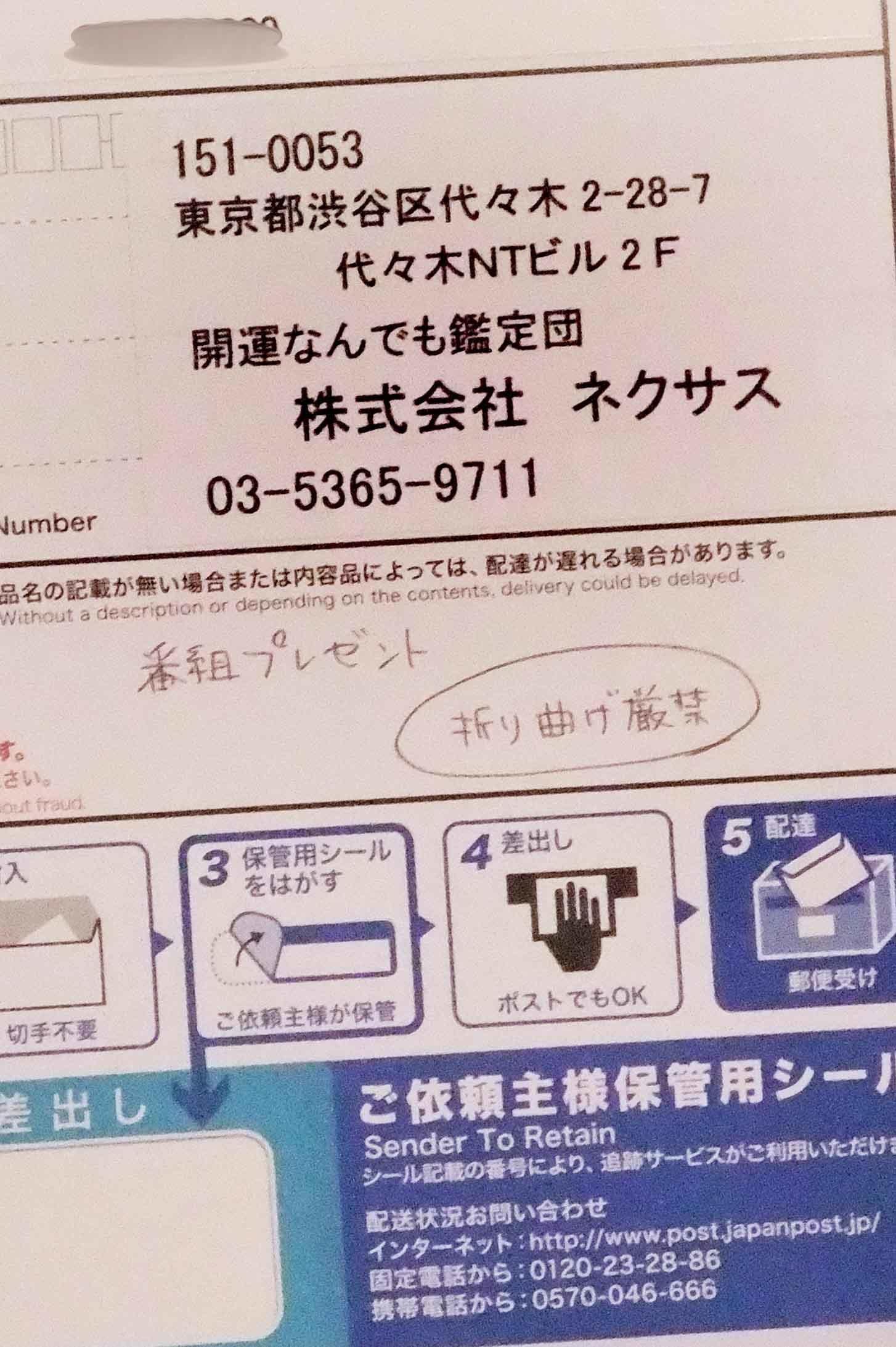 DSCF0011_20161225121108462.jpg