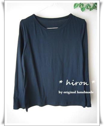 Tシャツ01