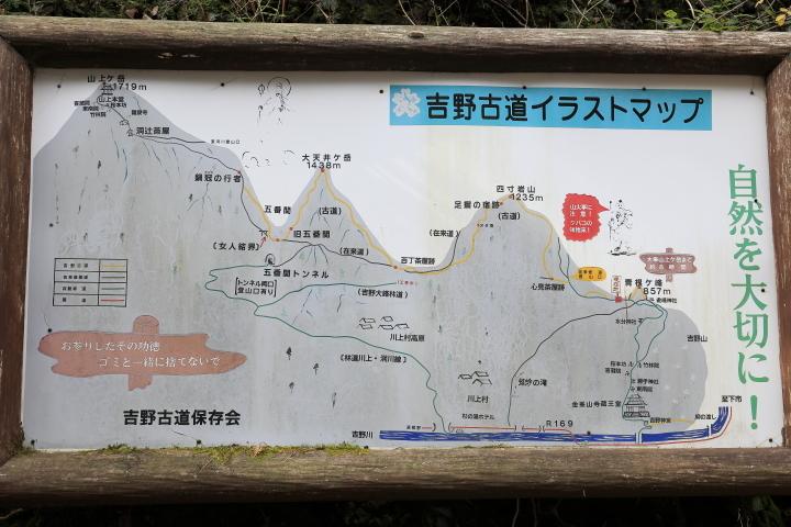 2016_1120_36.jpg