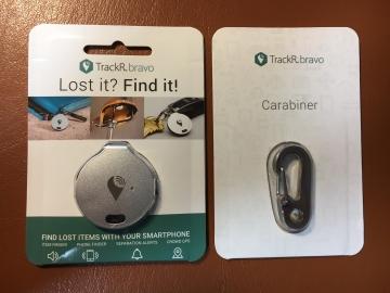 trackr1.jpg
