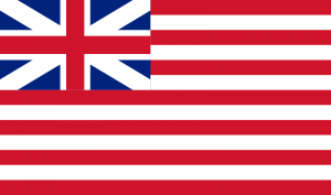 800px-Flag_of_the_British_East_India_Company_(1707)svg.png