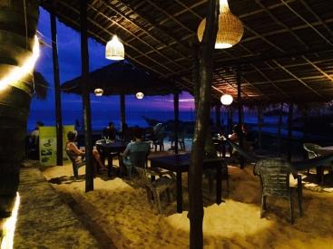 2017010104ロングビーチカフェ