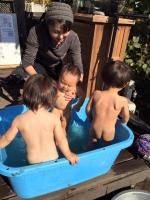 お風呂2 11・22