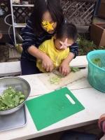 野菜3 12・20