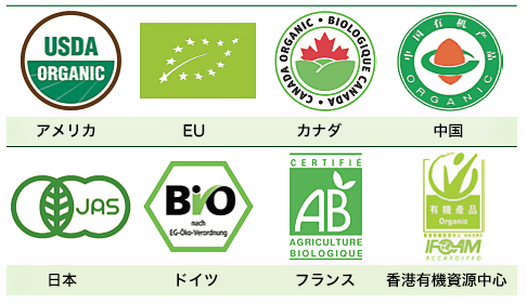organic-2.png