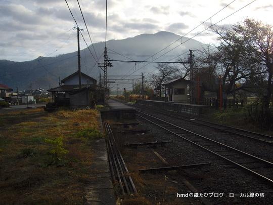 IMGP6746.jpg