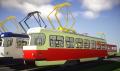 Tatra T3 (2)