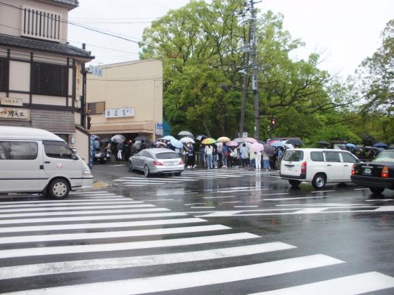 image-kiyomizu01.jpg