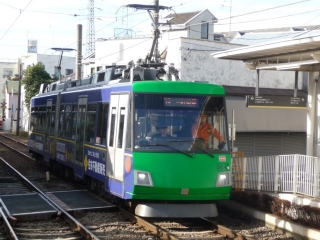 20170109-2.jpg