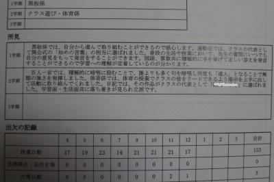 s_IMG_7083.jpg