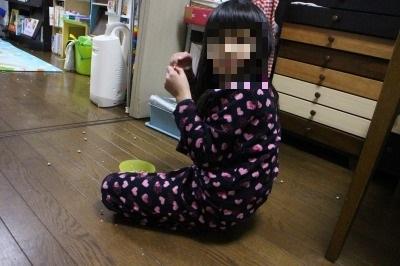 s_IMG_7492.jpg