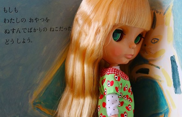 IMG_7708.jpg