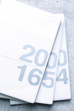 160114 diary