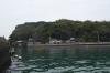港山湊三島神社
