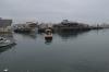 三津浜渡船2