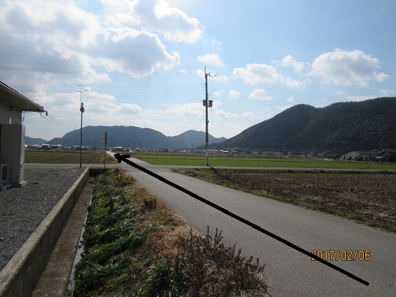 IMG_2615-17fumei.jpg