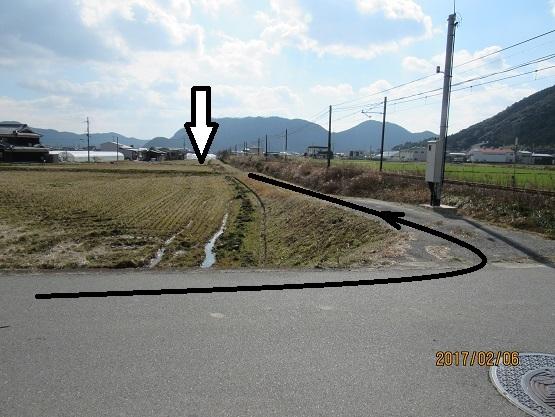IMG_2621-17fumei.jpg