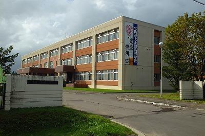 上士幌高校1609 (4)