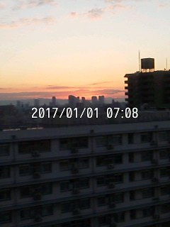 170101_0708~001