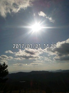 170101_1400~002