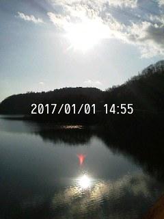 170101_1455~001