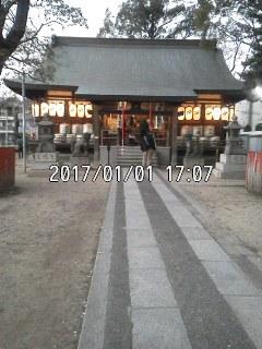 170101_1707~001