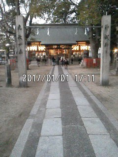 170101_1711~001